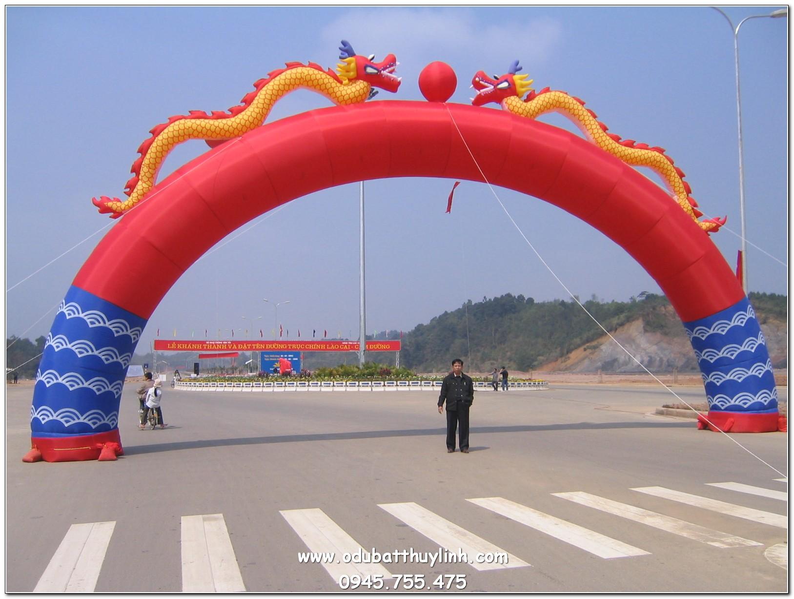 cong hoi - cong chao bom hoi - dochoibomhoi.vn (4)