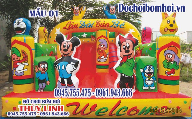 nha hoi lau dai - nha phao nhun - dochoibomhoi.vn  - mau  (1) (Copy)