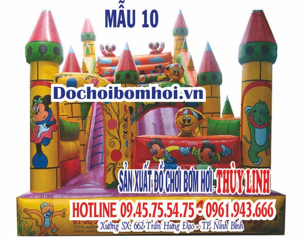 nha hoi lau dai - nha phao nhun - dochoibomhoi.vn - mau (11) (Copy)