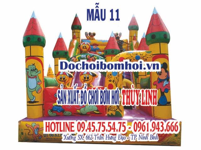 nha hoi lau dai - nha phao nhun - dochoibomhoi.vn - mau (12) (Copy)