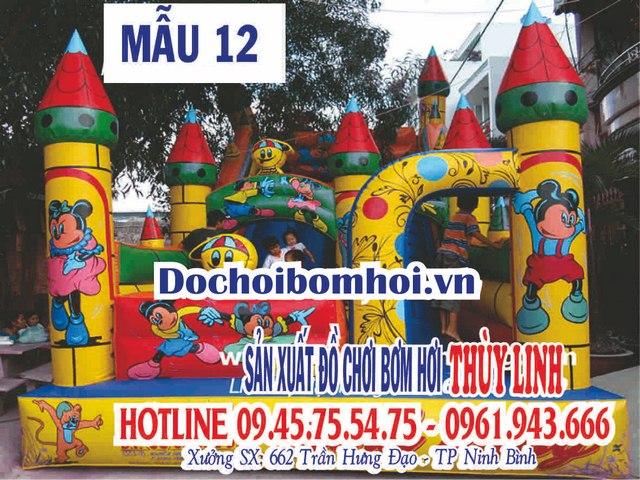 nha hoi lau dai - nha phao nhun - dochoibomhoi.vn  - mau  (13) (Copy)
