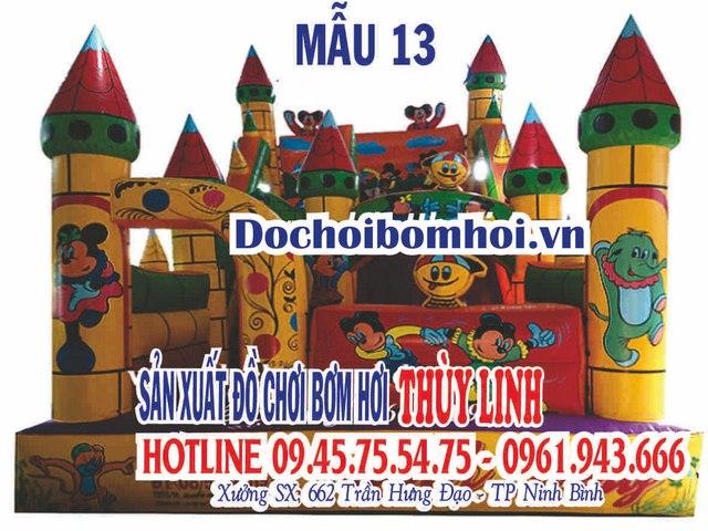 nha hoi lau dai - nha phao nhun - dochoibomhoi.vn  - mau  (14) (Copy)