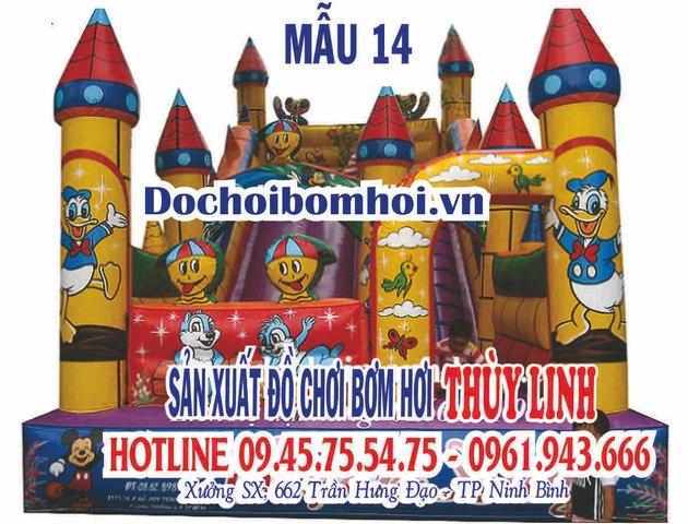 nha hoi lau dai - nha phao nhun - dochoibomhoi.vn - mau (15) (Copy)