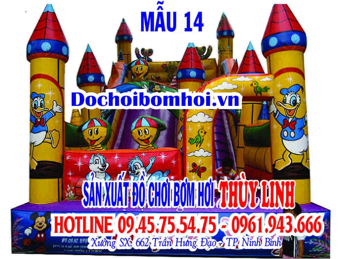 nha hoi lau dai - nha phao nhun - dochoibomhoi.vn - mau (15)