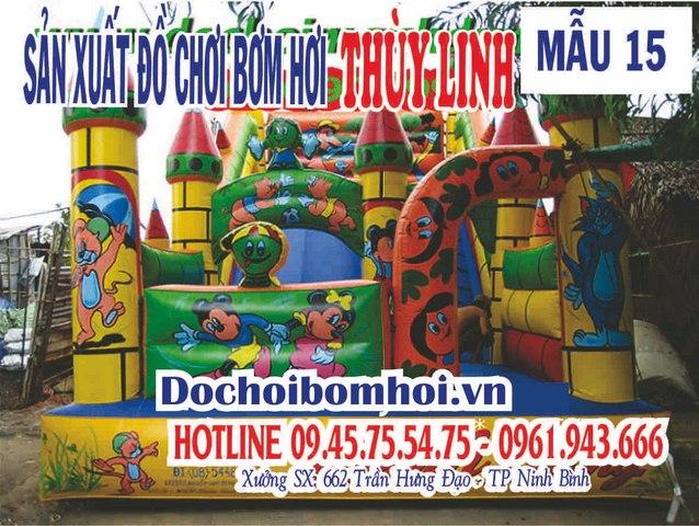nha hoi lau dai - nha phao nhun - dochoibomhoi.vn  - mau  (16) (Copy)
