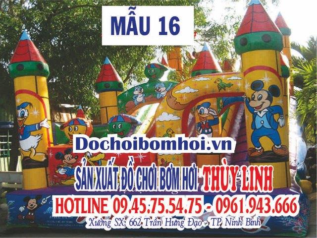 nha hoi lau dai - nha phao nhun - dochoibomhoi.vn - mau (17) (Copy)