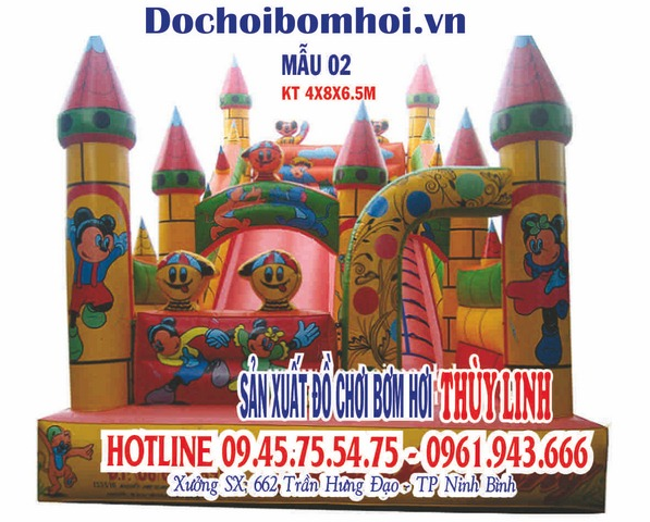 nha hoi lau dai - nha phao nhun - dochoibomhoi.vn - mau (2) (Copy)