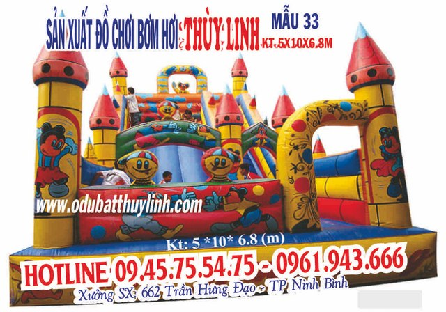 nha hoi lau dai - nha phao nhun - dochoibomhoi.vn - mau (21) (Copy)