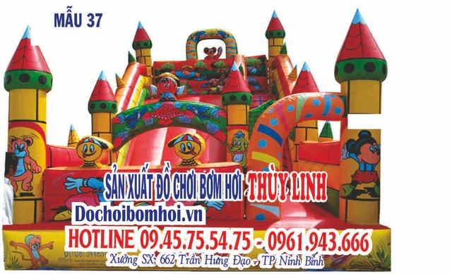 nha hoi lau dai - nha phao nhun - dochoibomhoi.vn  - mau  (25) (Copy)