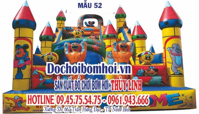 nha hoi lau dai - nha phao nhun - dochoibomhoi.vn - mau (26) (Copy)