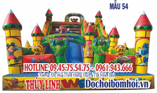 nha hoi lau dai - nha phao nhun - dochoibomhoi.vn  - mau  (28) (Copy)