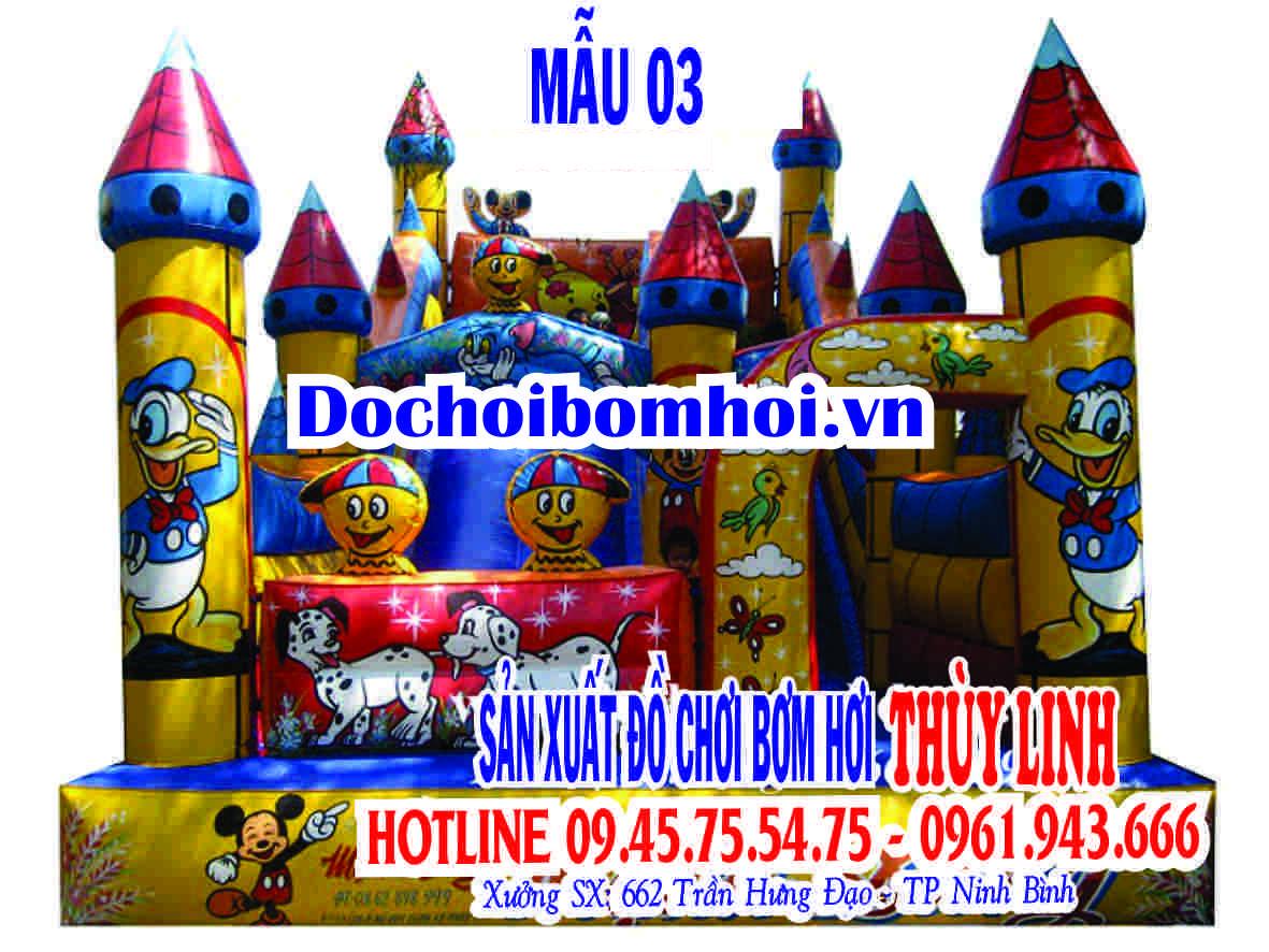 nha hoi lau dai - nha phao nhun - dochoibomhoi.vn  - mau  (4)
