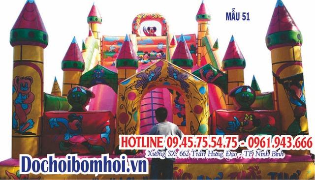 nha hoi lau dai - nha phao nhun - dochoibomhoi.vn - mau 51 (31) (Copy)