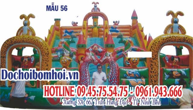 nha hoi lau dai - nha phao nhun - dochoibomhoi.vn - mau 56 (30) (Copy)