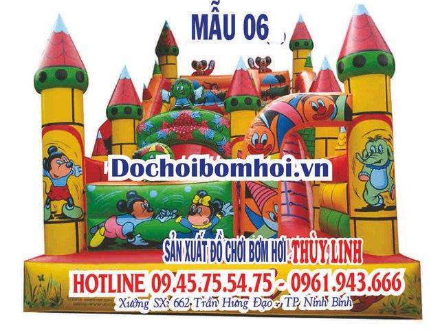 nha hoi lau dai - nha phao nhun - dochoibomhoi.vn  - mau  (7) (Copy)