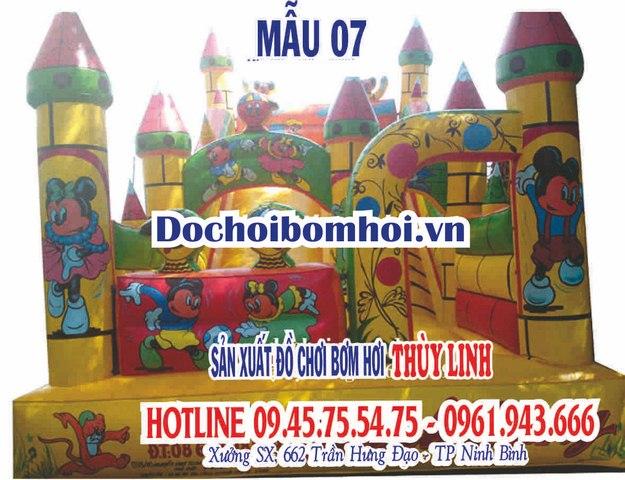 nha hoi lau dai - nha phao nhun - dochoibomhoi.vn - mau (8) (Copy)