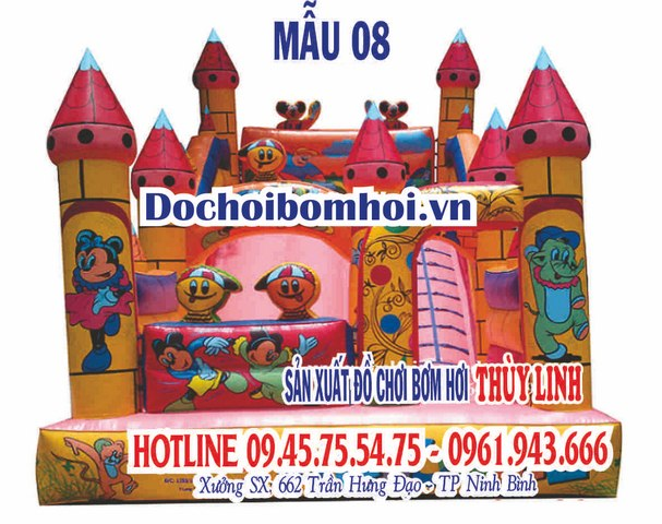 nha hoi lau dai - nha phao nhun - dochoibomhoi.vn  - mau  (9) (Copy)