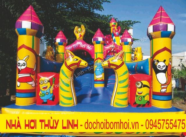 nha hoi - nha phao - dochoibomhoi.vn_640x480 -04-12-2015 (58)