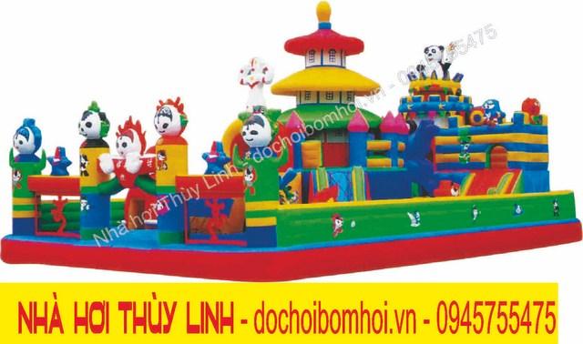 nha hoi - nha phao - dochoibomhoi.vn_640x480 -04-12-2015 (60)