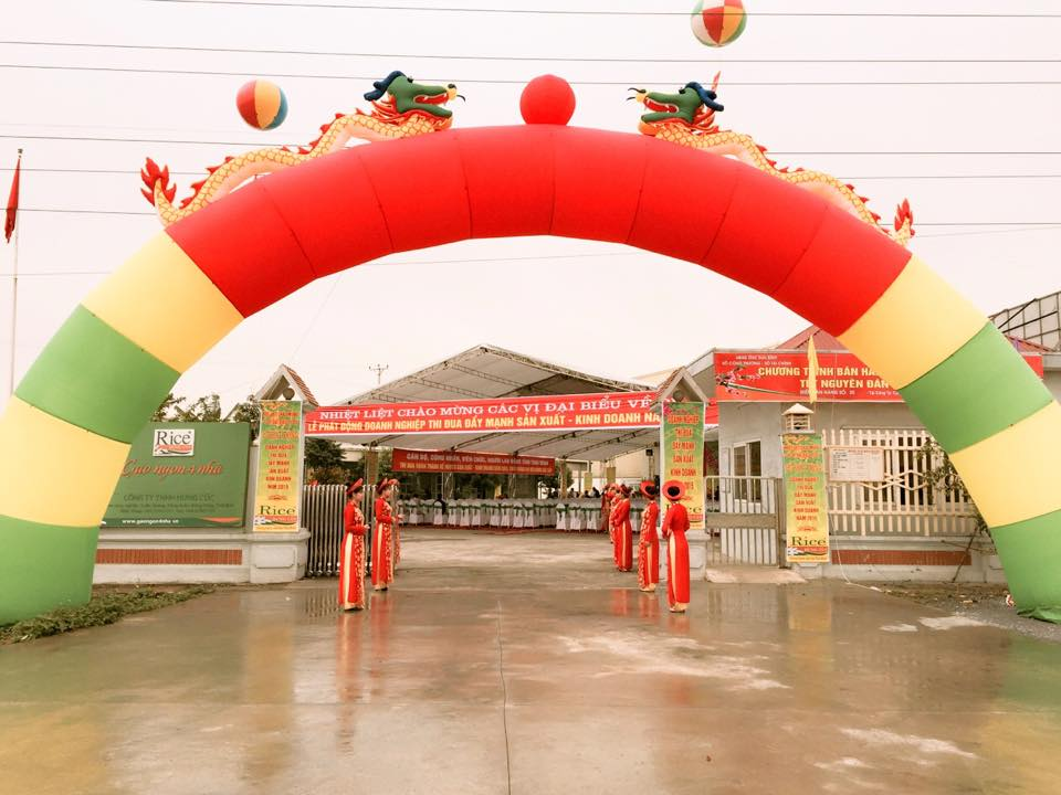 cong hoi - cong chao bom hoi-dochoibomhoi (1)