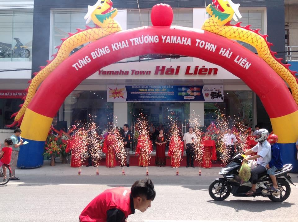 cong hoi - cong chao bom hoi-dochoibomhoi (25)