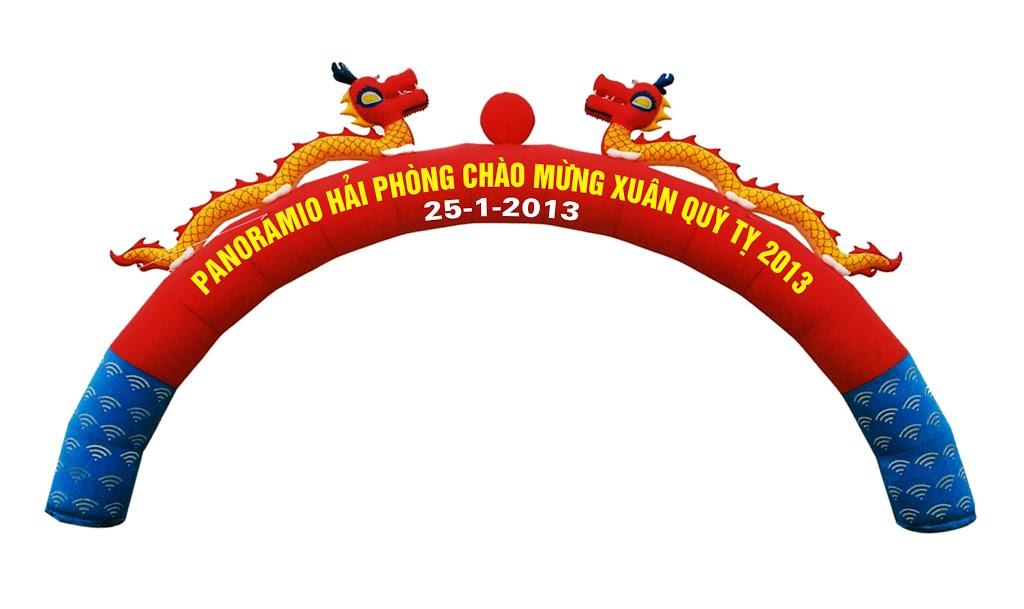 cong hoi - cong chao bom hoi-dochoibomhoi (26)