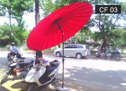 Ô Cafe đẹp OCF 03