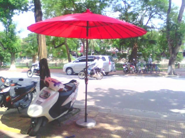 o cafe dep - dochoibomhoi.vn (8)_640x480