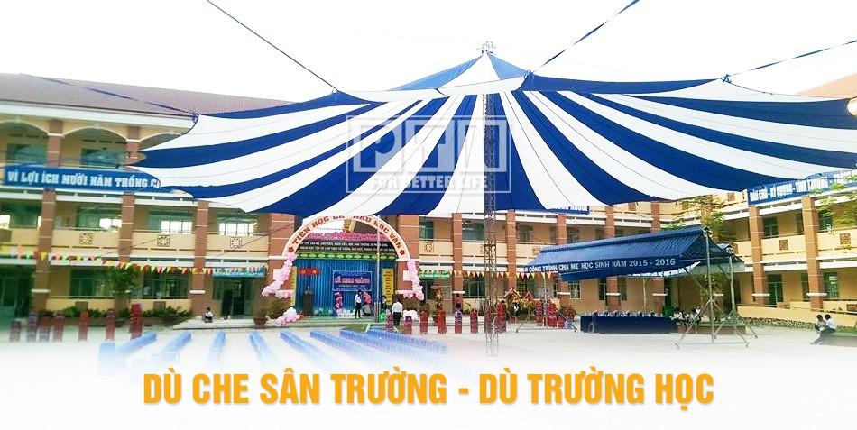 du-che-san-truong-du-truong-hoc-phuong-thao-nghi