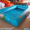 bể bơi bơm hơi cỡ nhỏ vietpools 1 Xưởng sản xuất dù bạt sự kiện - cổng hơi - nhà bạt