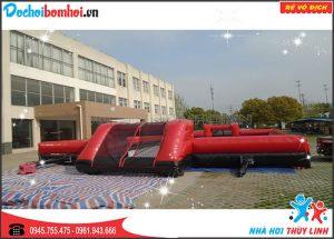 san bong da bom hoi chat luong cao 2 300x215 2 Xưởng sản xuất dù bạt sự kiện - cổng hơi - nhà bạt