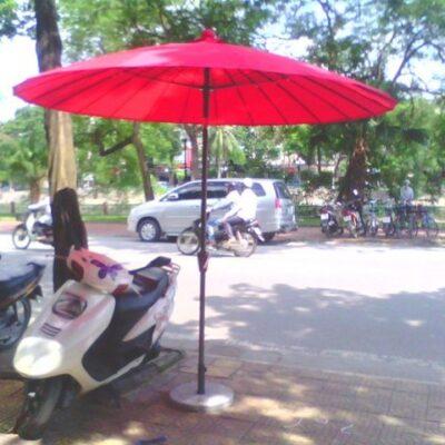 o cafe dep dochoibomhoi.vn 8 640x4801 Xưởng sản xuất dù bạt sự kiện - cổng hơi - nhà bạt